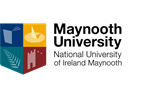 Maynooth University PNG Trans